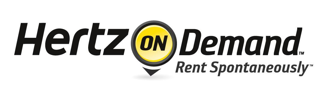 https://nustudentlife.files.wordpress.com/2012/04/hertz-logo-on-website.jpg