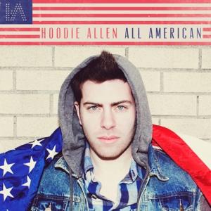 All-American-Art