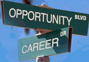 20120120-CareerFairSigns-GoogleImages
