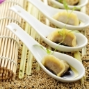 22717_bbq_pork_belly_dumpling_1349997208_543