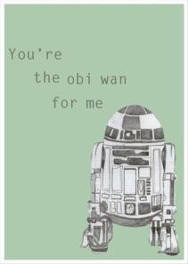 star-wars-valentines-day-card-funny-pictures