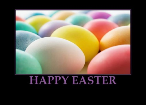 HAPPY-EASTER-BEAUTIFUL-EGGS