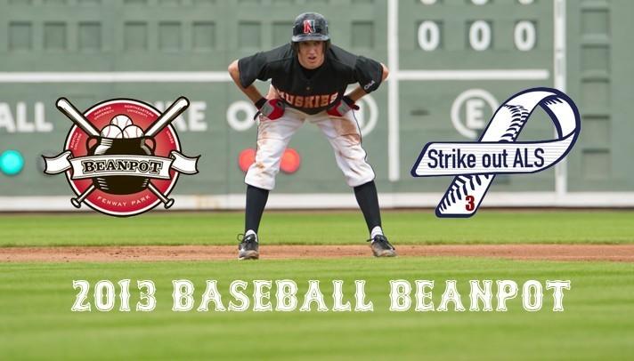 baseball bean