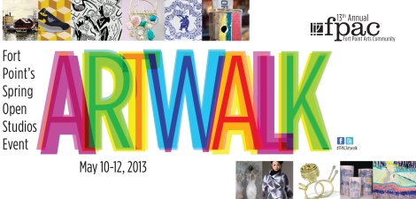 artwalk-postcard-2013-front