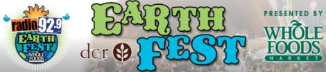 EarthFest-2013-Hatch-Shell