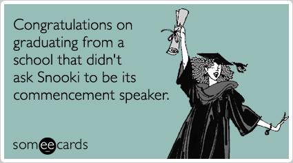 snooki-commencement-speaker-graduation-ecards-someecards