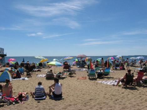 3626501-Old_Orchard_Beach