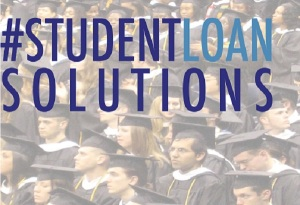 resized student loan solutions_0