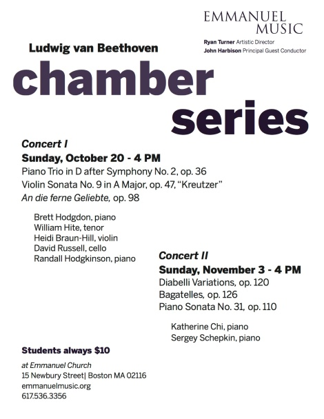 chamber_series_student_flyer copy