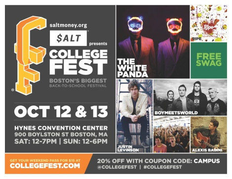 collegefest-flyer-final (1) copy