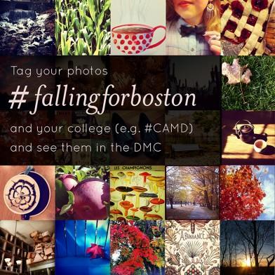 fallingfor_instagram-05-392x392