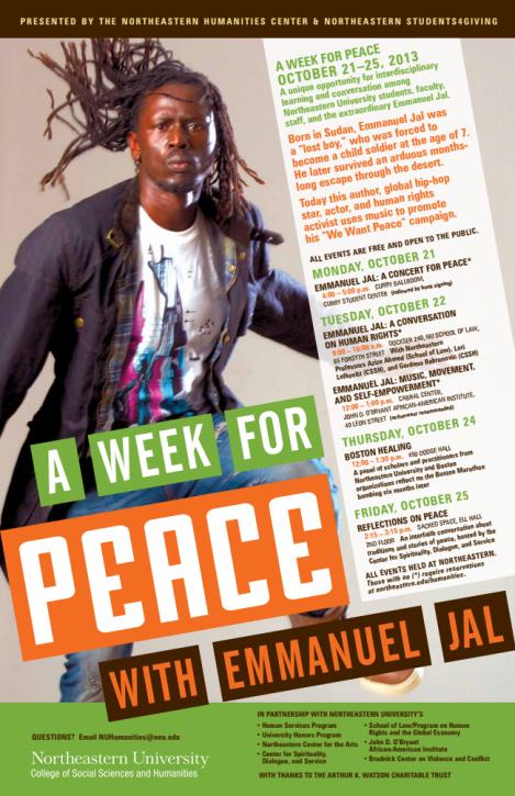 Final-Jal-Poster