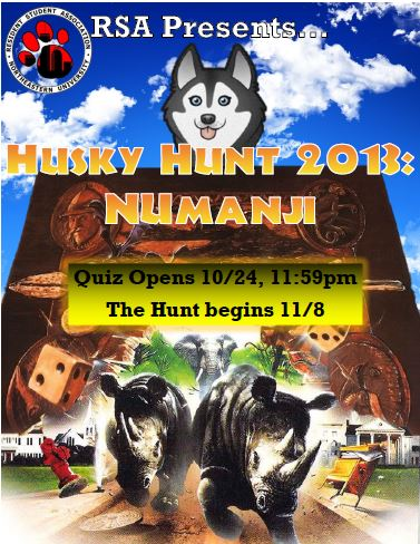 HuskyHuntPic