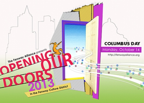 opening-our-doors-logo