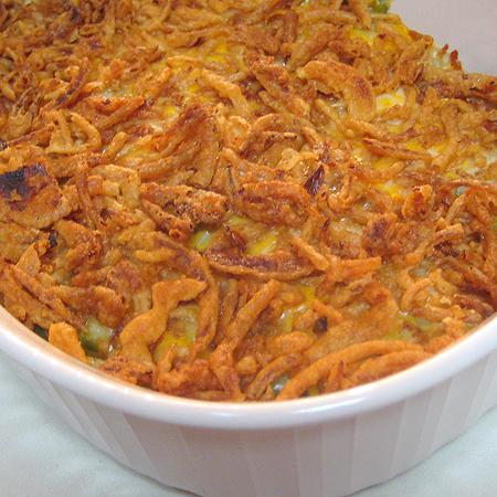 green-bean-casserole
