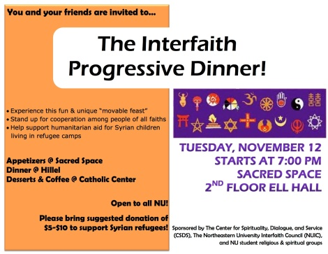 Interfaith Progressve Dinner 2013 FINAL copy