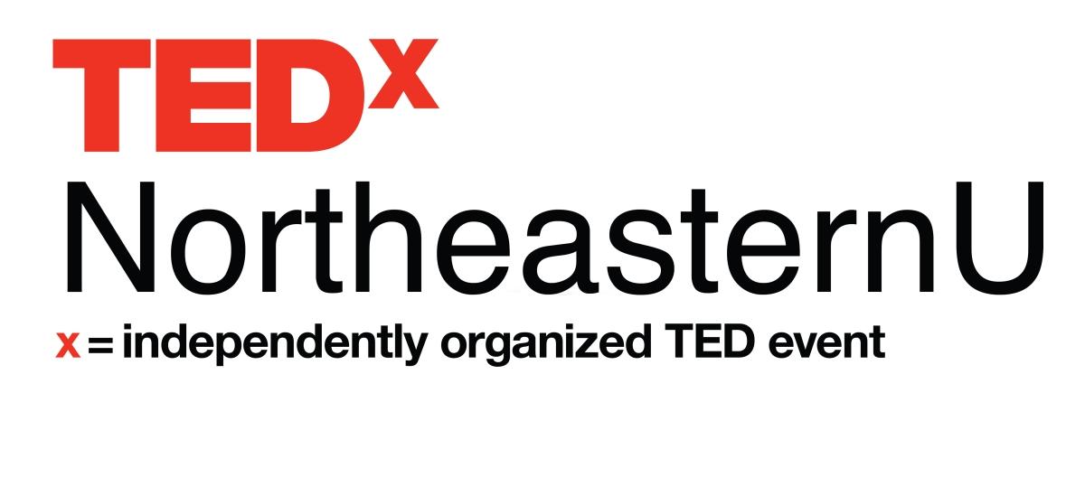 TEDxNortheasternU