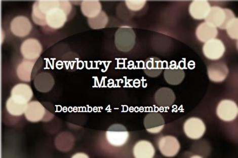 newbury-market-logo