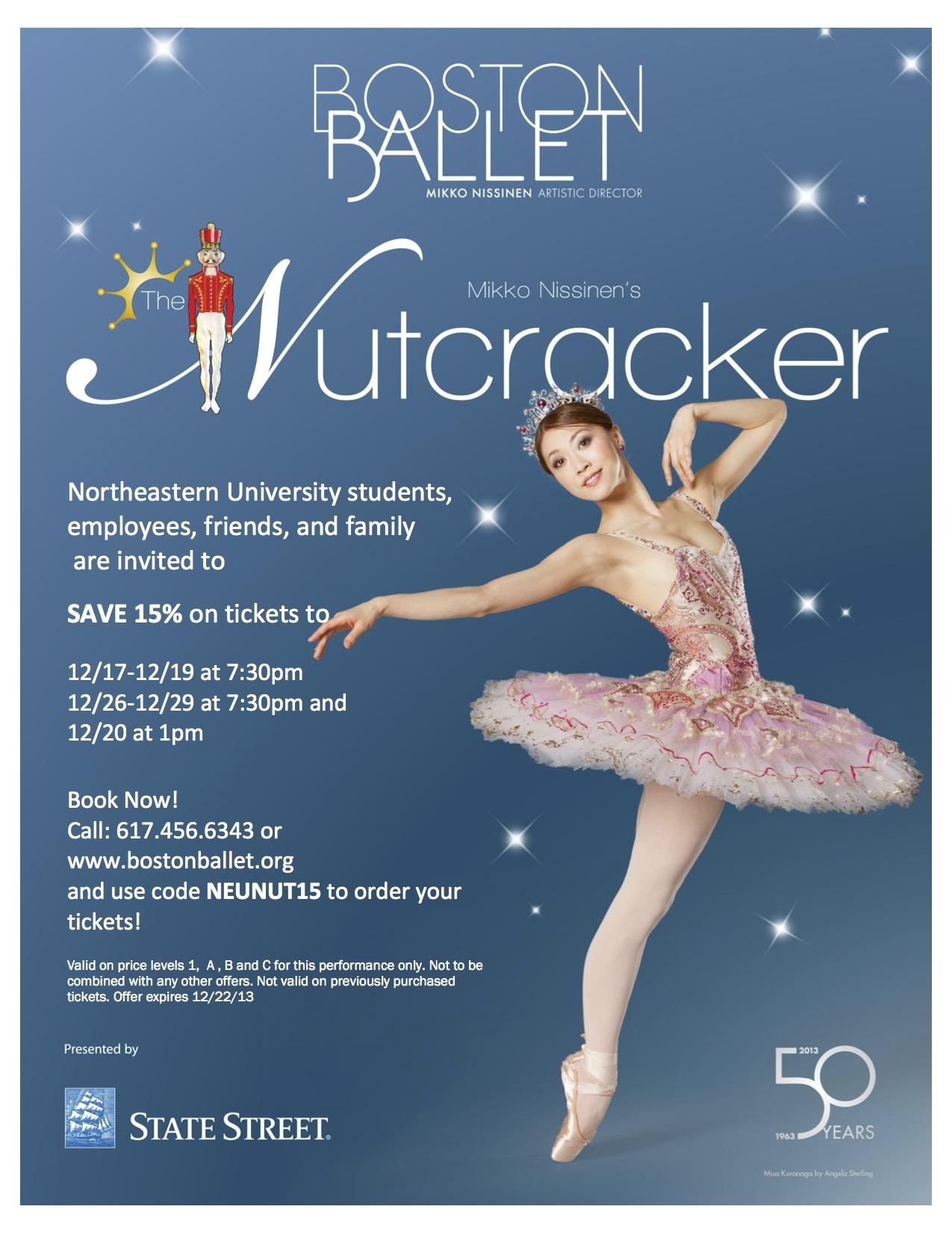 The Sacramento Ballet - Official Site