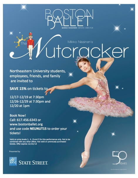 Nutcracker_flyer NEU copy