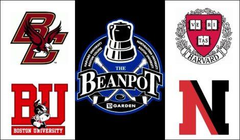 beanpot-2011