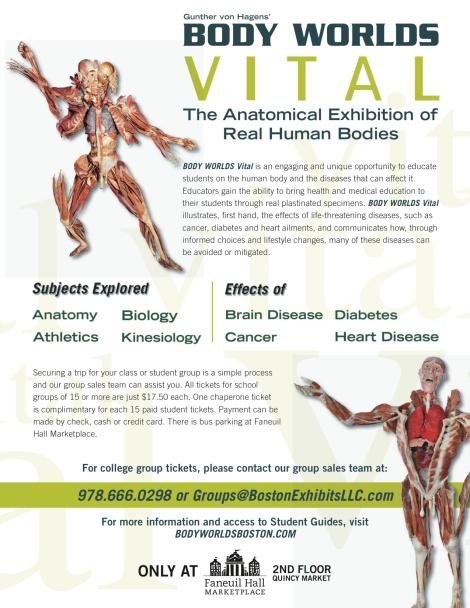 BodyWorldsVital Info Card copy