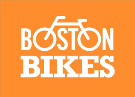 boston-bikes-box-logo-resized-600.jpg