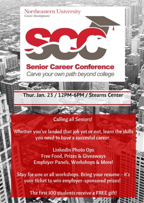 SCC Conference Flyer copy