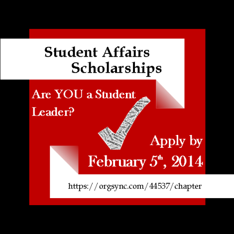 ScholarshipIcon