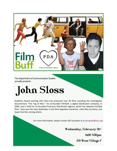 JohnSloss[1] copy
