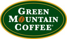 Green Moutnain Coffee