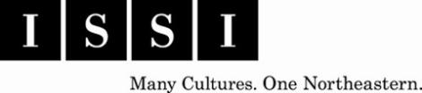 ISSIManyCultures