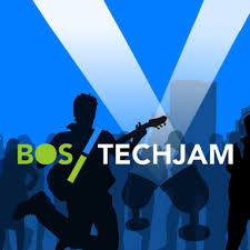 boston tech jam
