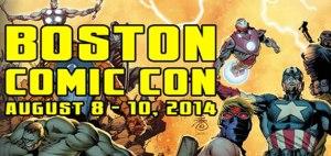 BostonCC2014