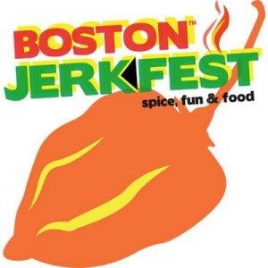 JerkFest