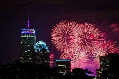fireworks-lede