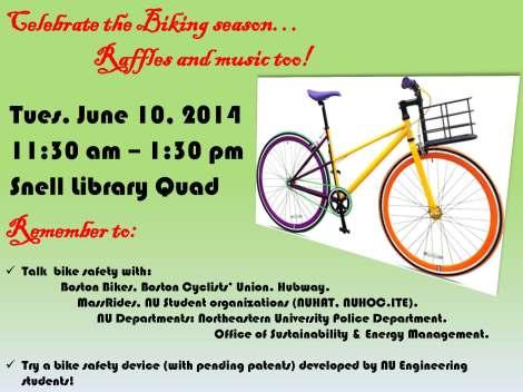 June 2014 bike flyer version May 15