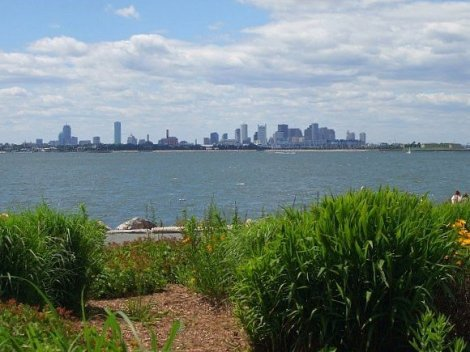 Boston_from_Spectacle_Island