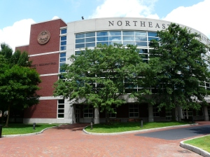Northeastern_University_-_49