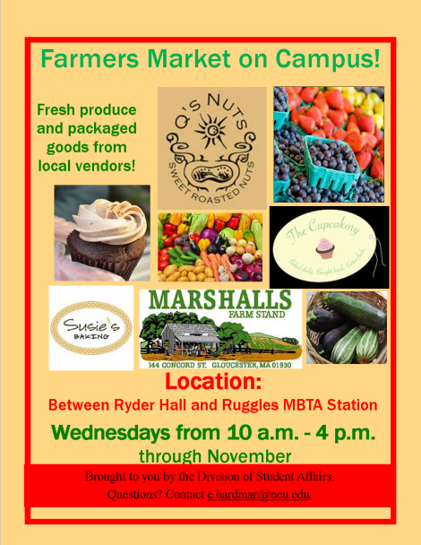2014farmersmarketflyer