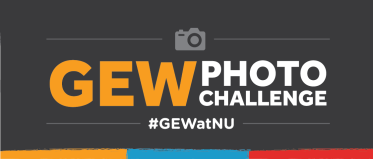 GEW-Photo-Challenge-Graphic-Only-01