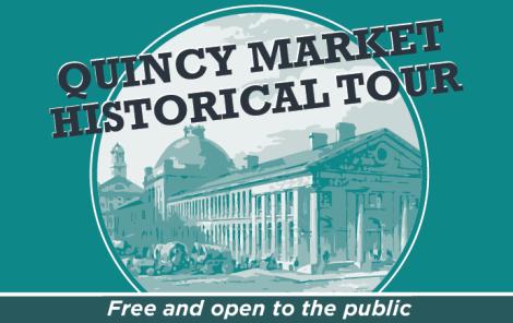 quincy-market