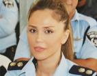 druze 3
