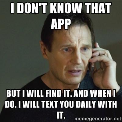 app meme.jpg