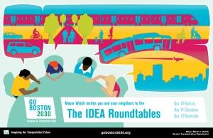 boston roundtable