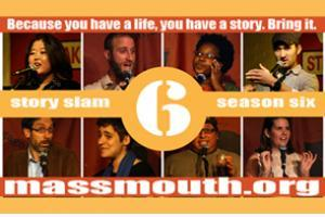 MassmouthStorySlam6_1