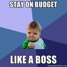 stay on budget like a boss.jpg