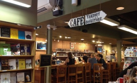 trident-booksellers-and-cafe-910833