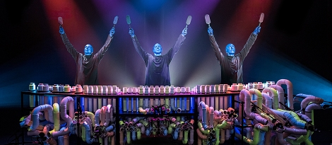 blue man group 3.jpg