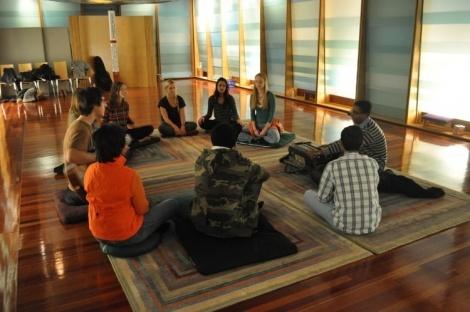 musical meditations .jpg